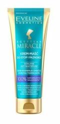 Eveline Cosmetics Egyptian Miracle Krem-Maść stopy/paznokcie 50ml