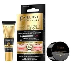 Eveline Cosmetics Lip Therapy Professional Nieinwazyjny zabieg powiększający usta