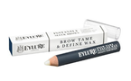 Eylure Brow Tame&Define Wax Wosk do brwi w kredce