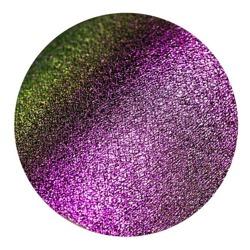 FEMME FATALE Pigment Chrom Selene 1ml