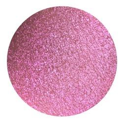 FEMME FATALE Pigment do powiek Aksamitka 2g