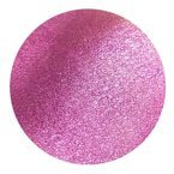 FEMME FATALE Pigment do powiek Andromeda 2g