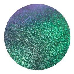 FEMME FATALE Pigment do powiek Fluoryt 2g