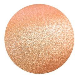 FEMME FATALE Prasowany pigment do powiek nr.13B 2g