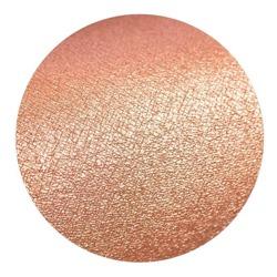 FEMME FATALE Prasowany pigment do powiek nr.47B 2g