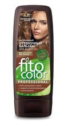 FitoColor balsam koloryzujący do włosów 6,0 140ml