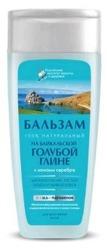 Fitokosmetik  FITO8  Balsam do włosów z Niebieską Glinką 270ml