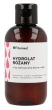 Fitomed Hydrolat różany 100 ml