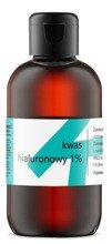 Fitomed Kwas hialuronowy 1% 100ml