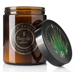 Flagolie by PAESE świeca zapachowa Citronella 120g