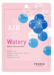 Frudia Air Mask 24 - Watery Nawilżająca maska w płachcie 25ml
