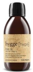 GOSH Hygge Pure Oil Czysty olejek 200ml