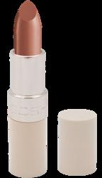 GOSH Luxury Nude Lips pomadka do ust 002 undressed 4g