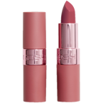 GOSH Luxury Rose Lips pomadka do ust 004 enjoy 4g