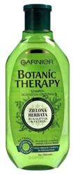 Garnier Botanic Theraphy Szampon do włosów Zielona herbata 250ml