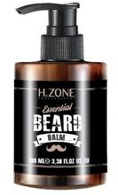 H.ZONE Beard Balm Balsam do brody 100ml