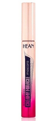 HEAN Creamy Miracle beauty lashes Mascara Pogrubiająco-wydłużający tusz do rzęs