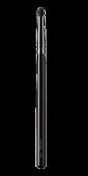 Hakuro H80 Pędzel do aplikacji cieni