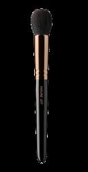 Hakuro SERIA J Pędzel do makijażu J227 Czarny