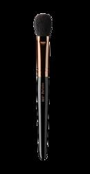Hakuro SERIA J Pędzel do makijażu J335 Czarny