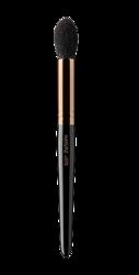 Hakuro SERIA J Pędzel do makijażu J370 Czarny