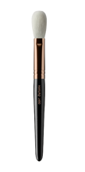 Hakuro SERIA J Pędzel do makijażu J450 Czarny