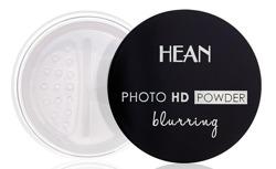 Hean Photo HD Powder blurring Utrwalający puder Efekt bluru 4,5g