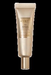 Holika Holika Honey Royal Lactin Intensive Eye Cream Regenerujący krem pod oczy 30ml