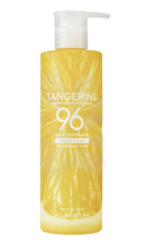 Holika Holika Tangerine 96% Soothing Gel Mandarynkowy żel do pielęgnacji ciała 390ml