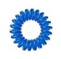 INVISIBOBBLE Niebieska gumka do włosów, 1 sztuka