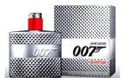 James Bond 007 Quantum Woda toaletowa dla mężczyzn 75ml