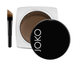 Joko Brow pomade Pomada do brwi Espresso 3g