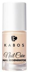 Kabos Nail Care NAIL REGENERATOR Odżywka regenerująca do paznokci 8ml