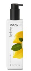 Kinetics Balsam do rąk i ciała Lemon&Verbena 250ml