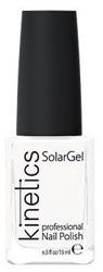 Kinetics Lakier solarny SolarGel 001 Beginnings 15ml