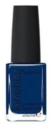 Kinetics Lakier solarny SolarGel 159 Fashion Blue 15ml
