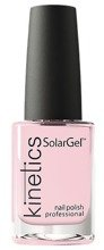 Kinetics Lakier solarny SolarGel 390 Skin To Skin 15ml