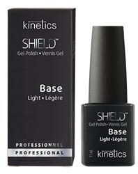 Kinetics Shield Base Light Baza hybrydowa 11ml