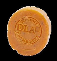 Kosmetyki DLA Mydło nagietkowe zapas 100g