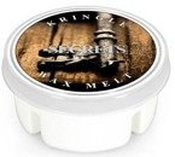 Kringle Candle Wax melt Wosk Secrets