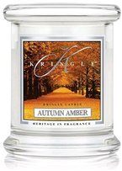 Kringle Classic słoik mały Autumn Amber 127g