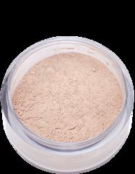 Kryolan Dermacolor Light Setting Powder Matt - Puder matująco - utrwalający  M2, 20 g