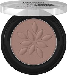LAVERA Beautiful Mineral Eyeshadow Mineralny cień do powiek 29 Ginger 2g