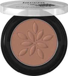 LAVERA Beautiful Mineral Eyeshadow Mineralny cień do powiek 30 Coffee 2g