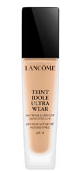 Lancome Teint Idole Ultra Wear Podkład kryjący 005 beige ivoire 30ml