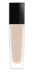 Lancome Teint Miracle Podkład rozświetlający 02 lys rose 30ml