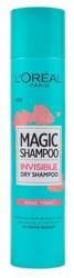 Loreal Magic Shampoo Suchy szampon do włosów Rose Tonic 200ml