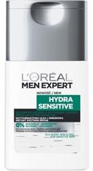 Loreal Men Expert Hydra Sensitive Balsam po goleniu z wyciągiem z brzozy 125ml