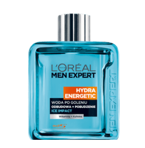 Loreal Men Hydra Energetic Woda po goleniu 100ml