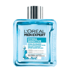 Loreal Men Hydra Sensitive Woda po goleniu 100ml